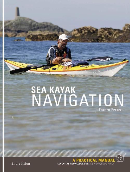 Sea Kayak Navigation 2ed