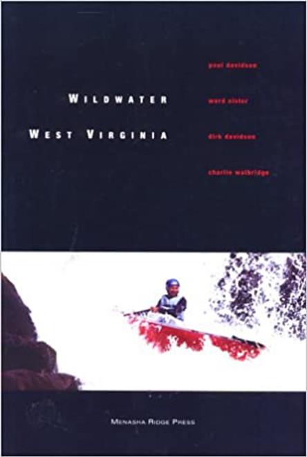 Wildwater West Virginia