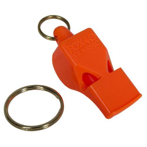 Fox 40 Whistle - Orange