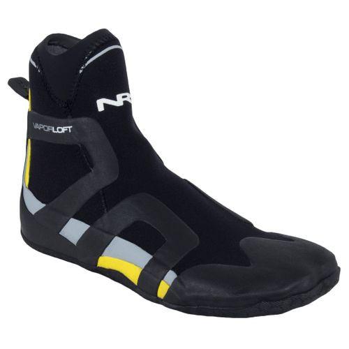 Freestyle Wetshoes
