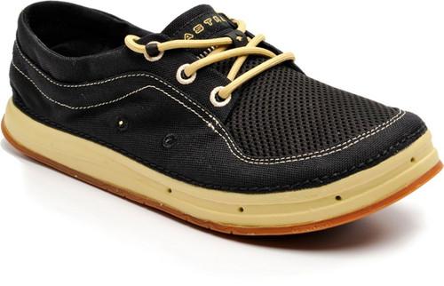 Astral Porter Paddle Shoe