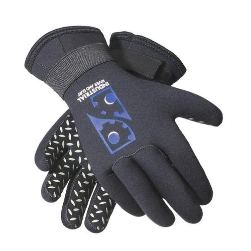 IRS Neoprene Gloves