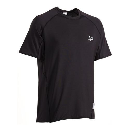 Men's K2 Layering Shirt S/S - C