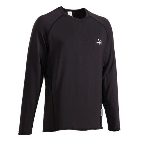 K2 Layering Shirt L/S