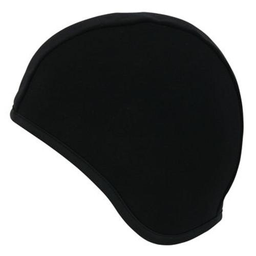 Noggin Sock Helmet Liner L/XL