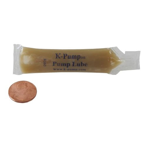 K-Pump K-Lube
