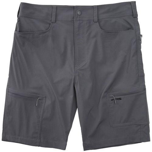 Men's Lolo Short - 2021
