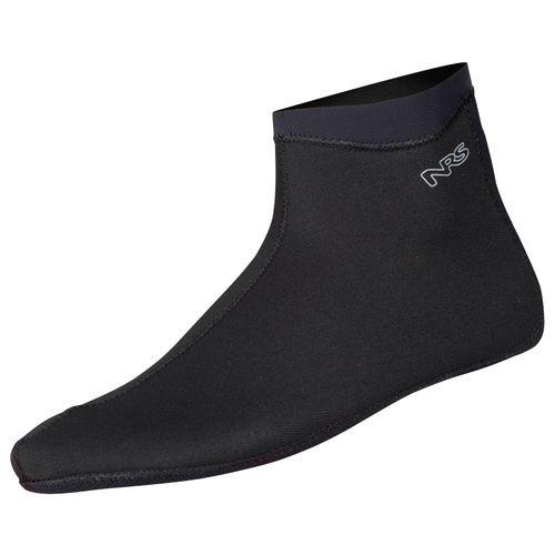 Sandal Wetsock