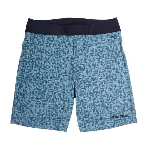 Life Shorts 2.0