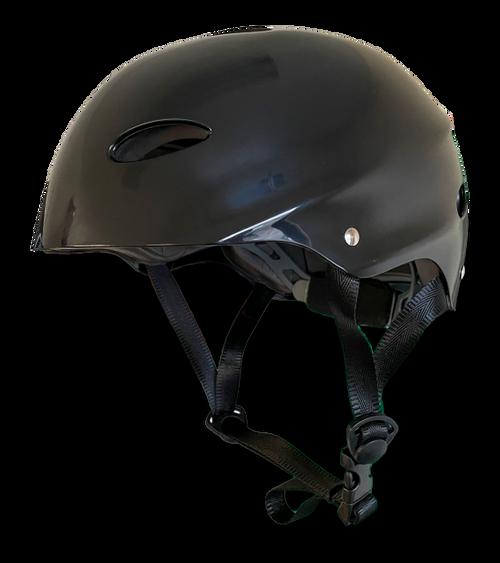 Pro CE Helmet
