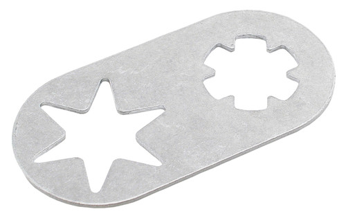 C7 Leafield Valve Wrench