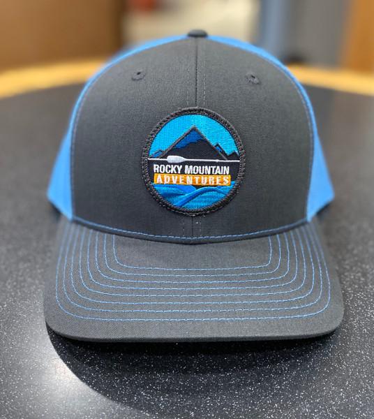 RMA Logo Hat