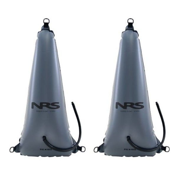 NRS Float Bags