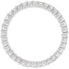 https://d3d71ba2asa5oz.cloudfront.net/53000589/images/platinum-34-ct-common-prong-diamond-eternity-band-d61097-2-l.png