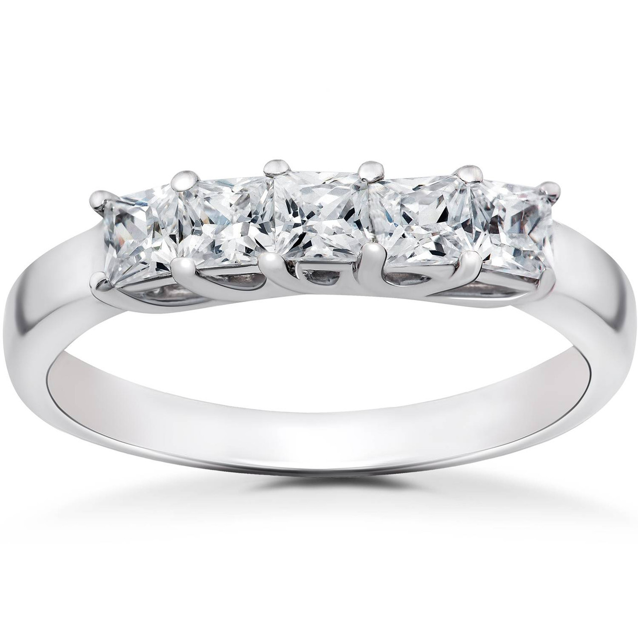 1 Review Sd3d71ba2asa5ozcloudfront53000589imageswr81501: 3 Stone Wedding Rings Women At Websimilar.org