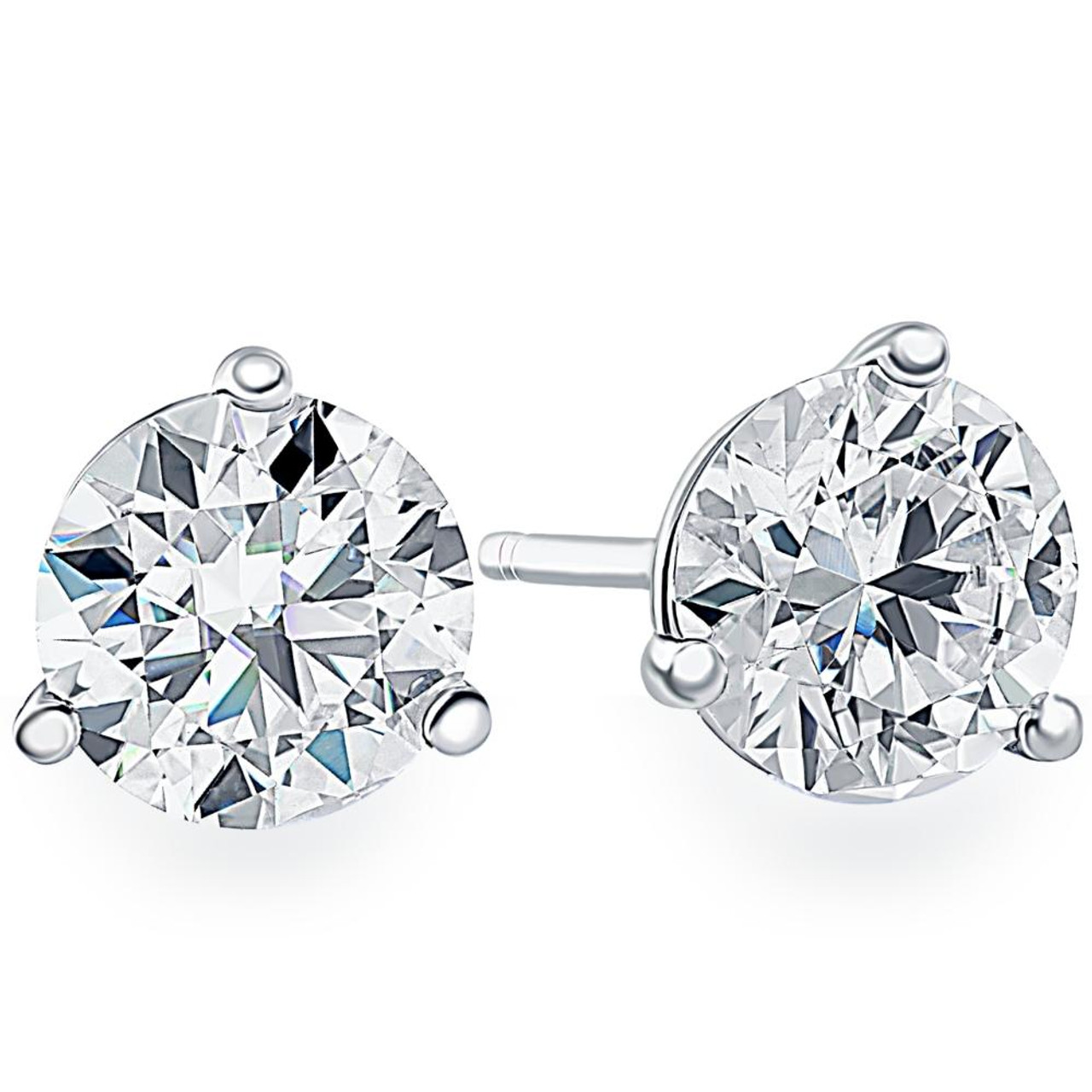 aeb41360b 1/2ct Martini Diamond Studs 14K White Gold (F, VS). ER1250-.50VS. 1 Review  https://d3d71ba2asa5oz.cloudfront.net/53000589/images/er3150-