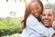 Tips and Gifts for Celebrating National Wife Appreciation Day this September