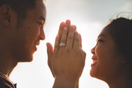 Everlasting Love: Your Guide to Anniversary Rings