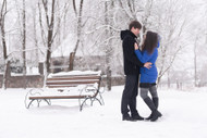Tips for Planning a Winter Proposal