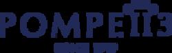 Pompeii3.com