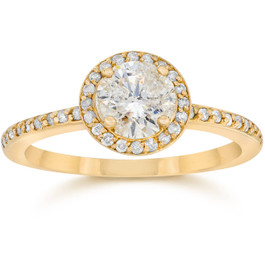 https://d3d71ba2asa5oz.cloudfront.net/53000589/images/eng1592%20yellow%20gold%20diamond%20halo%20ring%20standing.jpg