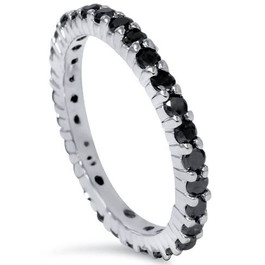 https://d3d71ba2asa5oz.cloudfront.net/53000589/images/unnamed%20black%20diamond%20eternity%20ring%20topwhite.jpg