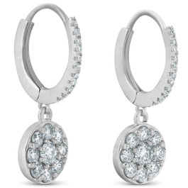 https://d3d71ba2asa5oz.cloudfront.net/53000589/images/dangle%20earrings%20front.jpg