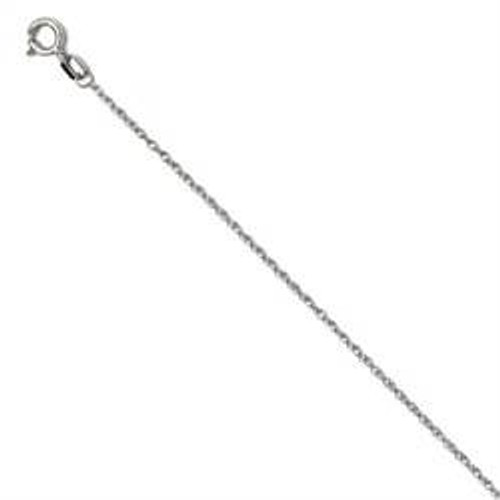 Details about  /1//6ct Solitaire Real 14K Diamond Pendant Necklace
