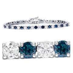 bwd-bracelets.jpg