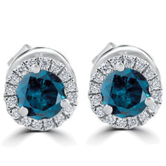 bwd-earrings.jpg