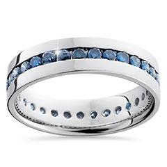 bwd-rings.jpg