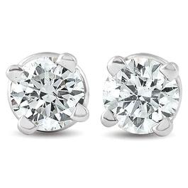 Shop Lab Grown Diamond Studs