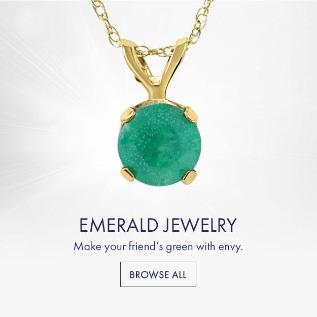 landing-sub-emerald.jpg