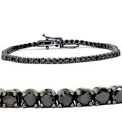 lp-bracelets-colored-diamonds.jpg