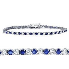 lp-bracelets-gemstone.jpg