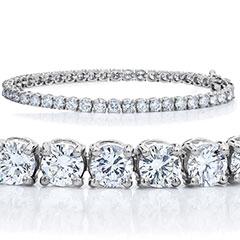 lp-bracelets-white-diamond.jpg
