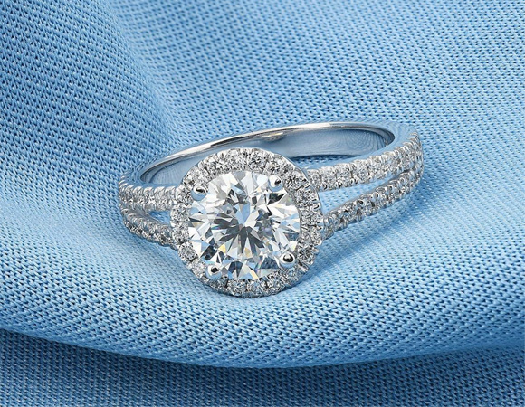 Cheap wedding rings,simple engagement rings,affordable engagement rings,valentines day ideas gifts,valentine gifts for him romantic