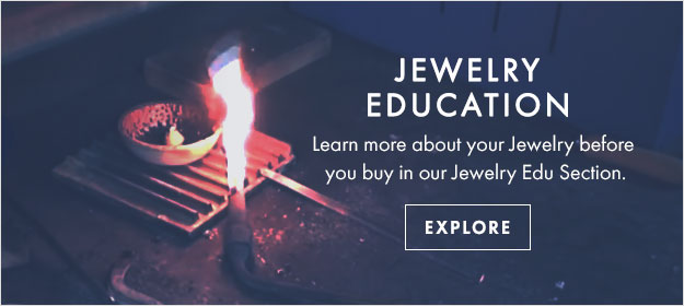 Jewelry Education