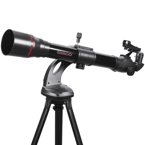 SpaceStation 60X700mm Telescope