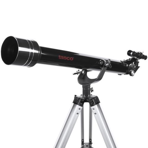 Novice 60x800 Telescope
