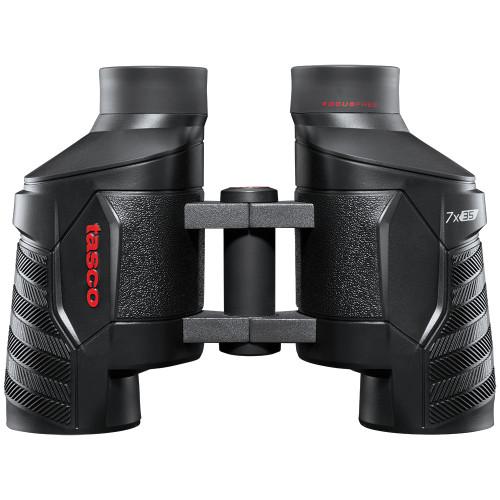 Focus Free 7x35 Binocular
