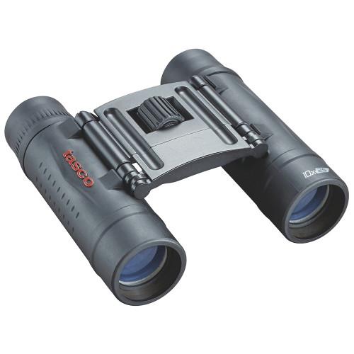 Essentials 10X25mm Compact Binocular