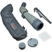 World Class 20-60x80mm Angled Spotting Scope