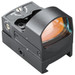 ProPoint 1X25mm Reflex Sight