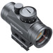 ProPoint 1x30mm Red Dot Sight
