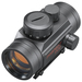 ProPoint1X30mm Fixed Magnification Red-DotSight