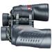 Offshore 10X42mm Binocular