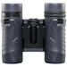 Offshore 8X25mm Binocular