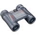 Offshore 10x25 Binocular