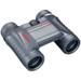 Offshore 12X25mm Binocular